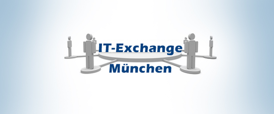 IT-Exchange München