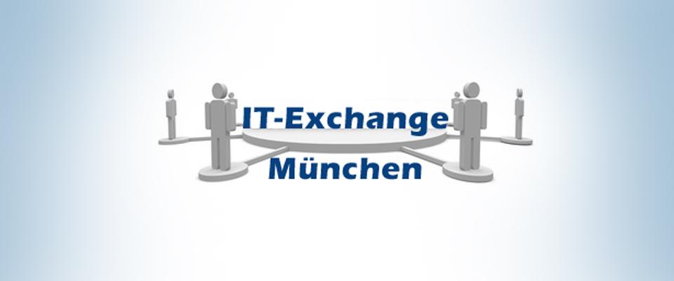 IT-Exchange München