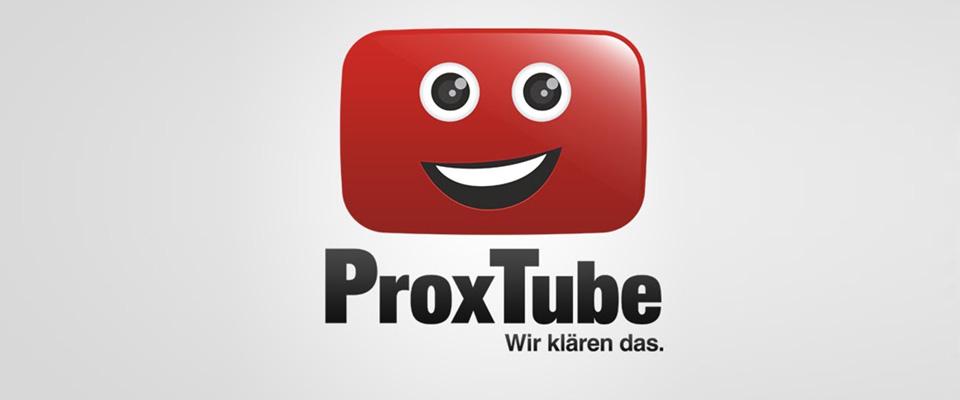 Youtube-Ländersperre legal umgehen – ProxTube für Firefox – IT-NEWS-BLOG