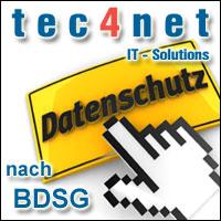 logo_ds_200x200_google_b